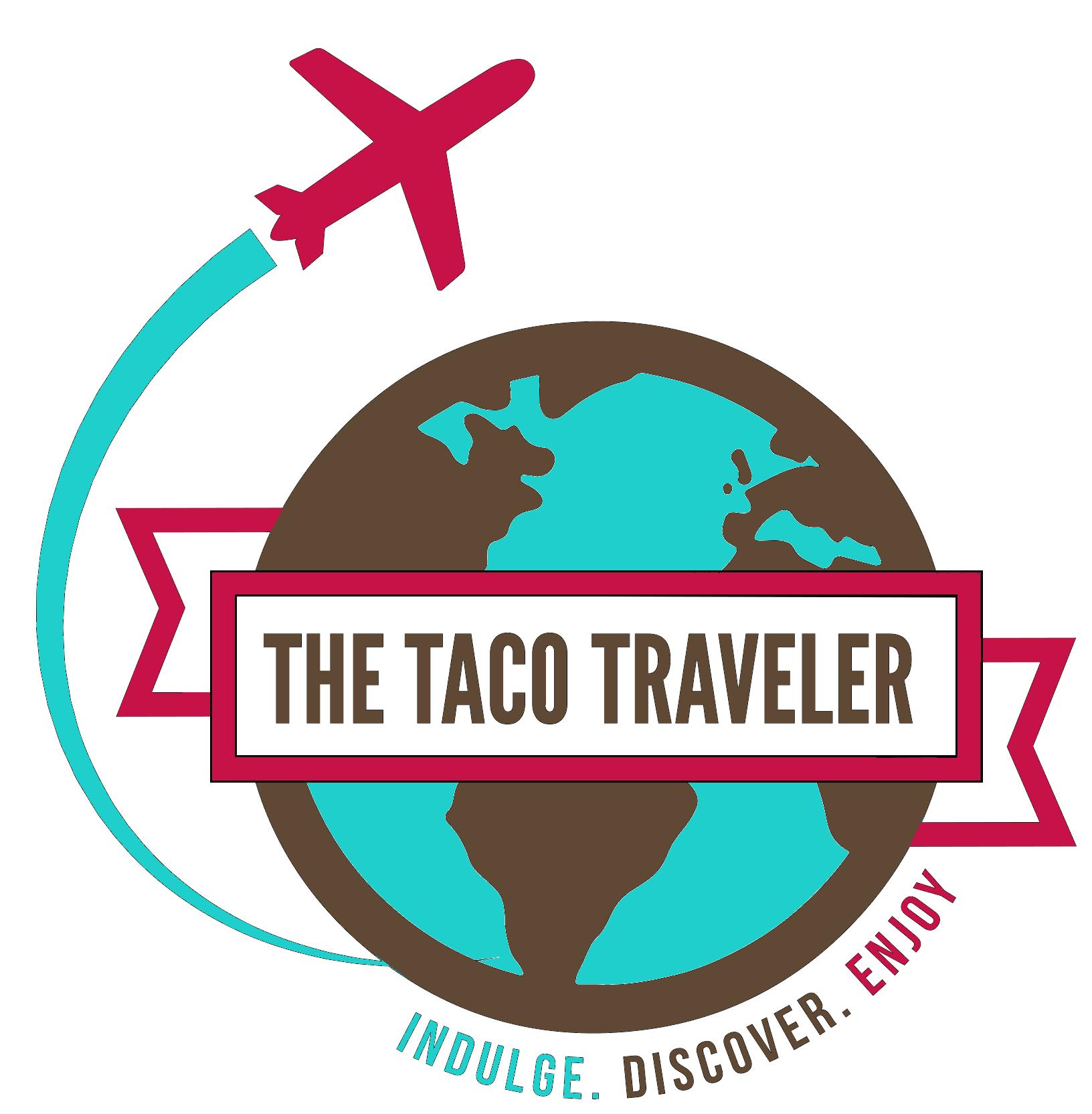 The Taco Traveler
